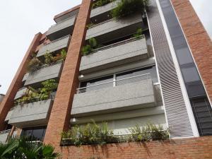 Apartamento En Alquileren Caracas, Campo Alegre, Venezuela, VE RAH: 19-12284