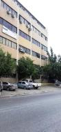 Oficina En Alquileren Caracas, Boleita Norte, Venezuela, VE RAH: 19-12295