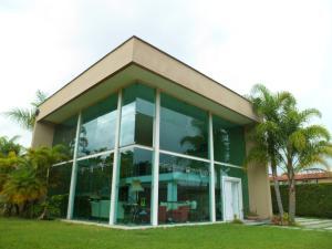 Casa En Ventaen Caracas, El Placer, Venezuela, VE RAH: 19-12917