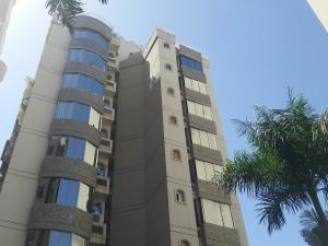 Apartamento En Ventaen Maracay, San Isidro, Venezuela, VE RAH: 19-12285