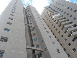 Apartamento En Ventaen Maracaibo, El Milagro, Venezuela, VE RAH: 19-12302