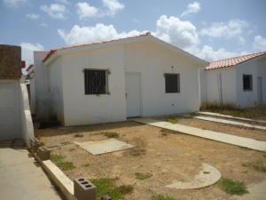Casa En Ventaen Punto Fijo, Guanadito, Venezuela, VE RAH: 19-12304