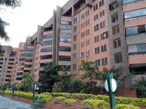 Apartamento En Ventaen Caracas, Los Chorros, Venezuela, VE RAH: 19-12570