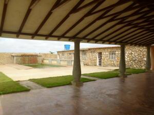 Casa En Ventaen Paraguana, Buena Vista, Venezuela, VE RAH: 19-12405