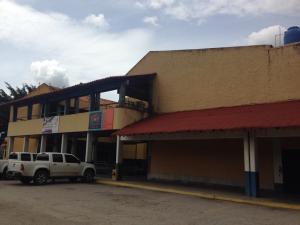 Local Comercial En Ventaen Municipio San Diego, Morro I, Venezuela, VE RAH: 19-12311