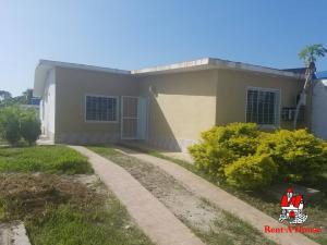 Casa En Ventaen Palo Negro, Conjunto Residencial Casanova, Venezuela, VE RAH: 19-12314