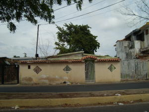 Casa En Alquileren Maracaibo, La Floresta, Venezuela, VE RAH: 19-12319