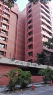 Apartamento En Ventaen Caracas, Santa Fe Sur, Venezuela, VE RAH: 19-12325