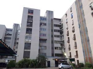 Apartamento En Ventaen Maracaibo, Ziruma, Venezuela, VE RAH: 19-12321