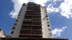 Apartamento En Ventaen Caracas, Quinta Crespo, Venezuela, VE RAH: 19-12566