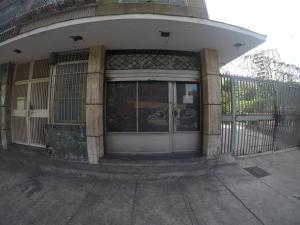 Local Comercial En Alquileren Caracas, Las Delicias De Sabana Grande, Venezuela, VE RAH: 19-12328