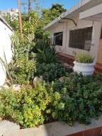 Casa En Alquileren Maracaibo, La Lago, Venezuela, VE RAH: 19-12329