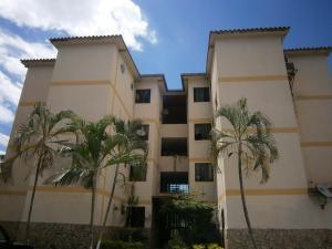 Apartamento En Ventaen Municipio San Diego, Chalet Country, Venezuela, VE RAH: 19-12336
