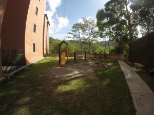 Apartamento En Ventaen Caracas, Parque Caiza, Venezuela, VE RAH: 19-12523