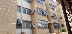 Apartamento En Alquileren Maracaibo, Amparo, Venezuela, VE RAH: 19-12339