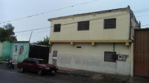 Apartamento En Alquileren Barquisimeto, Parroquia Concepcion, Venezuela, VE RAH: 19-12351