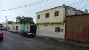 Apartamento En Alquileren Barquisimeto, Parroquia Concepcion, Venezuela, VE RAH: 19-12355