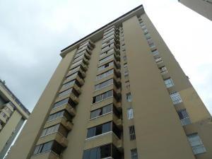 Apartamento En Ventaen Caracas, Lomas De Prados Del Este, Venezuela, VE RAH: 19-11028