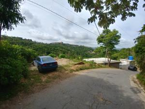 Terreno En Ventaen Caracas, Corralito, Venezuela, VE RAH: 19-12865