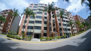 Apartamento En Ventaen Caracas, Los Naranjos Humboldt, Venezuela, VE RAH: 19-12374