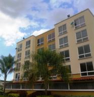 Apartamento En Ventaen Charallave, Vista Linda, Venezuela, VE RAH: 19-12375