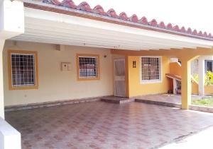 Casa En Ventaen Cabudare, Parroquia José Gregorio, Venezuela, VE RAH: 19-12382