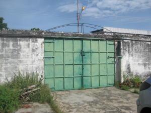 Terreno En Ventaen Maracay, Santa Rosa, Venezuela, VE RAH: 19-12793