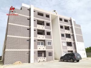 Apartamento En Ventaen Municipio Linares Alcantara, Conjunto Residencial La Cienaga, Venezuela, VE RAH: 19-12404