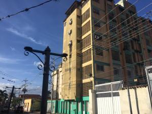 Apartamento En Ventaen Barquisimeto, Parroquia Concepcion, Venezuela, VE RAH: 19-12410