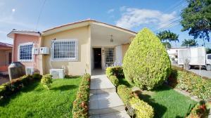 Casa En Ventaen Cabudare, La Piedad Norte, Venezuela, VE RAH: 19-12408