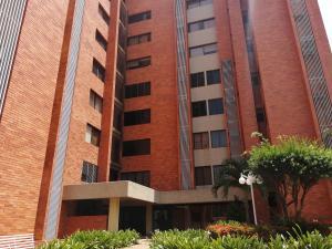 Apartamento En Ventaen Maracaibo, Valle Frio, Venezuela, VE RAH: 19-12416