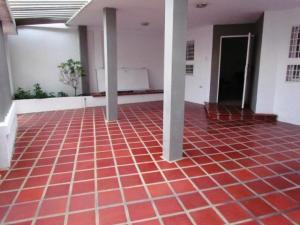 Casa En Alquileren Maracaibo, Santa Fe, Venezuela, VE RAH: 19-12415