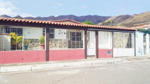 Casa En Ventaen Municipio San Diego, La Esmeralda, Venezuela, VE RAH: 19-12418