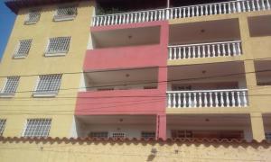 Apartamento En Ventaen Barcelona, Nueva Barcelona, Venezuela, VE RAH: 19-12421