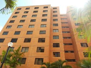 Apartamento En Ventaen Caracas, Colinas De La Tahona, Venezuela, VE RAH: 19-12483