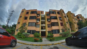 Apartamento En Ventaen Municipio Naguanagua, La Granja, Venezuela, VE RAH: 19-12484
