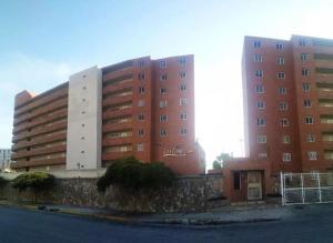 Apartamento En Ventaen Margarita, Playa El Angel, Venezuela, VE RAH: 19-12568