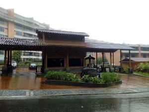 Apartamento En Ventaen Caracas, La Lagunita Country Club, Venezuela, VE RAH: 19-12445