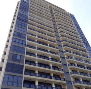 Apartamento En Alquileren Maracaibo, Banco Mara, Venezuela, VE RAH: 19-12444