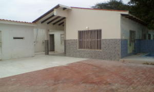 Casa En Ventaen Punto Fijo, San Rafael, Venezuela, VE RAH: 19-12448