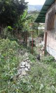 Casa En Ventaen Merida, Tabay, Venezuela, VE RAH: 19-12447
