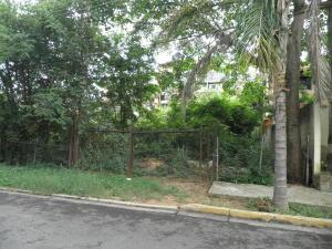 Terreno En Ventaen Municipio Naguanagua, Maã±Ongo, Venezuela, VE RAH: 19-12461