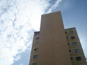 Apartamento En Ventaen Caracas, El Marques, Venezuela, VE RAH: 19-12464