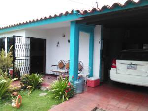Casa En Ventaen Cabudare, Las Mercedes, Venezuela, VE RAH: 19-12470
