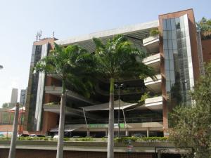 Oficina En Ventaen Caracas, Manzanares, Venezuela, VE RAH: 19-12945