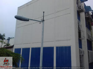 Apartamento En Ventaen Barquisimeto, Rio Lama, Venezuela, VE RAH: 19-12468