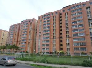 Apartamento En Ventaen Caracas, El Encantado, Venezuela, VE RAH: 19-12469