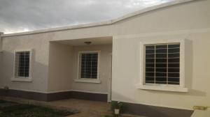 Casa En Ventaen Barquisimeto, Roca Del Norte, Venezuela, VE RAH: 19-12472