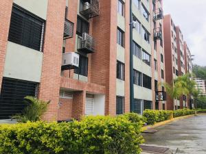 Apartamento En Ventaen Caracas, Lomas Del Sol, Venezuela, VE RAH: 19-12494