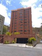 Apartamento En Ventaen Caracas, Lomas Del Avila, Venezuela, VE RAH: 19-12505